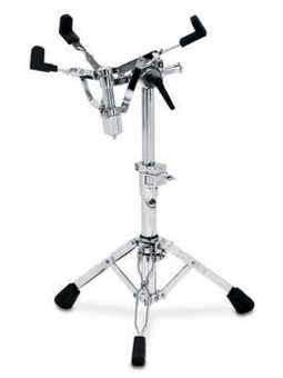 Dw (drum Workshop) DW9300AL Snare Stand, Air Lift Series (ULTIMO EXPO)