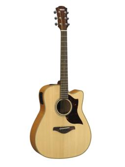 Yamaha A1FM Limited +Case