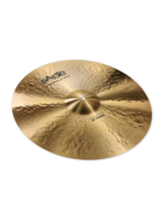 Paiste Formula 602 Modern Essentials Crash 19