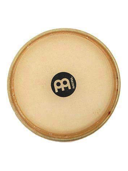 "Meinl TS-C-14 - Pelle per Bongo - 8"" True Skin Head Bongos"