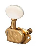 Schaller Meccaniche schaller gold classic Delux Gibson Style
