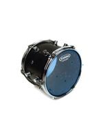Evans TT10HB - Hydraulic Blue series 10