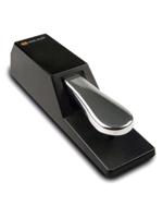 M-audio Pedal SP-2