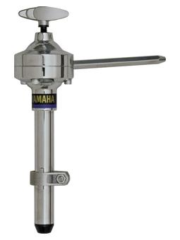 Yamaha CL940B - Tom Holder