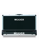 Mooer TF-20H Pedalboard + Hard Case