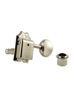 Gotoh 6L Vintage Keys