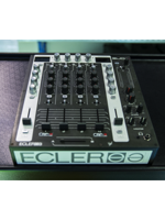 Ecler Ecler Nuo 4.0