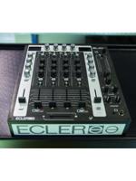 Ecler Ecler Nuo 4.0