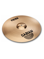 Sabian B8 Thin Crash 14