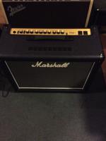 Marshall Haze 40
