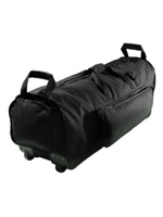 Kaces KPHD-38W - Borsa per Hardware con Ruote - Pro Drum Hardware Bag 38