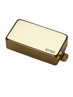 Emg 85 Gold