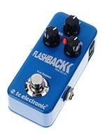 Tc Electronic Mini Flashback