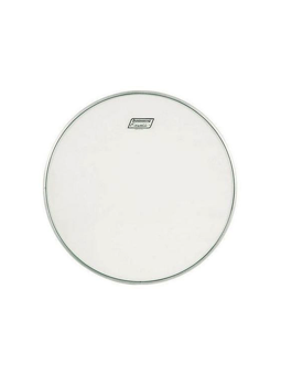 Ludwig LW3112 - Pelle per Tom/Floortom Medium Clear 12