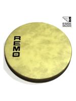 Remo MP-2522-P3 - 2.5x22