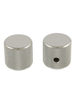 Allparts MK-0115-010 Barrel Knobs