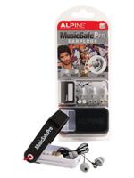 Alpine MusicSafe Pro - MKIII Black