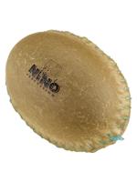 Nino NINO11 - Rawhide Egg Shaker