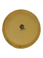 Lp LP265C - Pelle per Tumba - 12 1/2