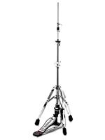 Dw (drum Workshop) DW 9500D - 9000 Series Hi-Hat Stand