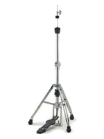 Sonor HH484 - Hi-Hat Stand