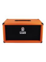 Orange OBC210 Mini