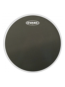 Evans SB14MHG - 14
