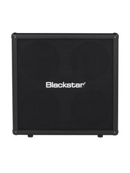Blackstar ID-412 cabinet