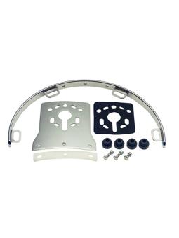 Stagg RIM 10-6-CR - Rim Mounting System 10