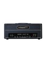 Hiwatt DR504 Custom Shop 50H