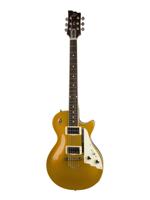 Duesenberg 49er  Gold Top