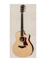Taylor 516CE W/ES2