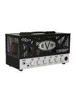 Evh Evh 5150 III 15W LBX