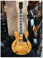 Gibson 1964 ES-345TD