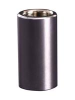 Dunlop 225 Stainless Small/Medium