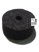 Parts PTHHBS5522 - Feltro per Hi-Hat Bottom - Hi-Hat Bottom Felt