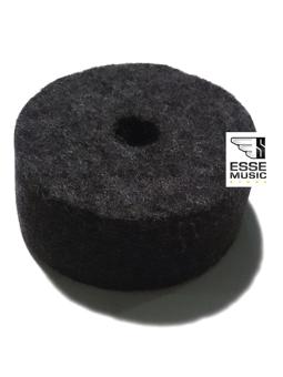 Parts PTHHBS5522 - Feltro per Hi-Hat Bottom - Hi-Hat Bottom Felt