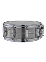 Yamaha RSL1455 - Recording Custom - Stainless Steel Snare