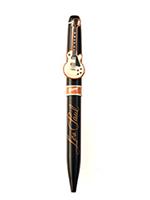 Gibson GPWHBK-LS Pen Les Paul Studio