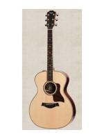 Taylor 814E W/ES2