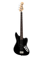 Squier Vintage Modified Jaguar Bass Special Bk