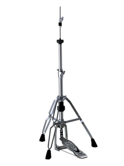 Pearl H-890 Hi-Hat Stand