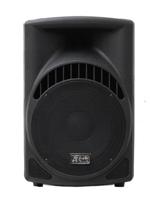 Audiotools ST208A