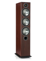 Monitor Audio Bronze 6 Rosemah (coppia)