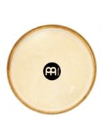 Meinl HHEAD8W - Pelle per Bongos - 8