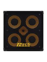 Markbass Standard 104 HR 8 Ohm
