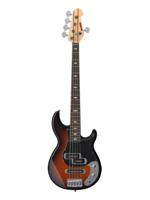 Yamaha BB 1025X TBS