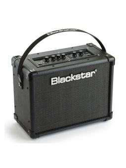 Blackstar ID-Core Stereo 20