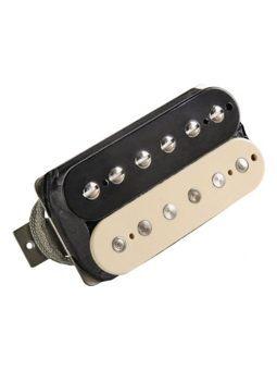 Gibson 490R Modern Classic Neck, Zebra
