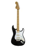Fender Jimi Hendrix Stratocaster Black Mn